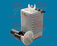 Фильтр топливный HONDA Accord, FR-V, Inspire, S2000, Torneo, Avancier, HR-V | JN7301 | JS Asakashi