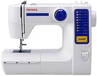Швейная машина TOYOTA JFS 18 Jeans, фото 1