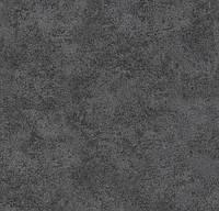 Flotex Сalgary в плитках t590002