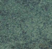 Flotex Сalgary в плитках t590009