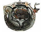 КПП 5.5 для Iveco Zeta 1983-1991