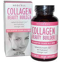 Коллаген (Collagen), Создатель красоты, Neocell, 150 таблеток