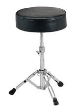 Стульчик для барабанщика MAXTONE TFL202