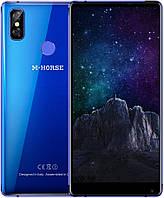 M-horse Pure 2 | Синий | 4/64 ГБ | 4G/LTE | Гарантия, фото 1