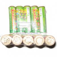 Хлопушка конфетти 5 HP-4