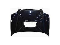 Капот для Hyundai Santa FE 2000-2006 6640026052, 6640026070, 6640026071, 6640026072, 6640026073, 6640026074