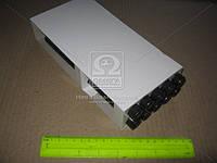Болт головки блока (комплект) FIAT 223A7/223B1 (пр-во Elring), 152.440