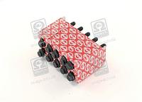 Болт головки блока (комплект) FIAT/LANCIA C1/141C2/146A2/146A4/156A2/56A3/156A4... (пр-во Elring), 760.720 , фото 1