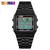 Часы электронные SKMEI 1338, фото 1