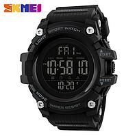 Часы наручные электронные SKMEI 1384, фото 1