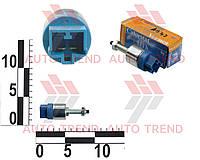 Датчик включения стоп-сигнала HOLDEN/HONDA/LEXUS/TOYOTA/VW/APOLLO/CIVIC/PRELUDE/CR-V/IS/RX/RUNNER/AV | BS4561 | VERNET