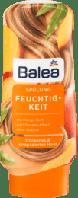 Кондиціонер для волосся  BALEA  Spülung Feuchtigkeit
