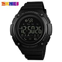 Часы наручные электронные SKMEI 1347, фото 1