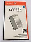 Защитная пленка Celebrity для Samsung i9105, i9100 Galaxy S II Plus, clear