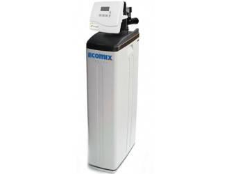 Фильтр комплексной очистки ECOSOFT FK 0835 Сab CG