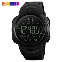 Часы с Bluetooth SKMEI 1301, фото 1