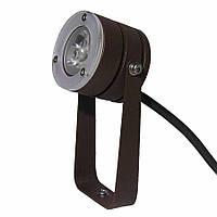 Светодиодный светильник ландшафтный., фото 1
