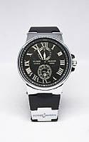 9ef20723fb67 Стильные мужские наручные часы в стиле