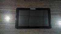 Планшет Samsung N8000 (копия) , фото 1