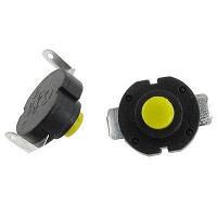 Кнопка reverse clicky (1.5A 250V)