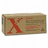 Тонер для Xerox 5760, 5765, 5790, 5799 (6R718), фото 1