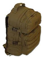 Рюкзак трансформер тактический 40-60 л, фото 1