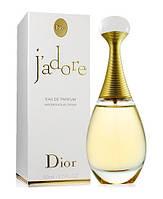 Парфюмерия женская - Christian Dior J'adore (100 мл) духи жадор диор, жадор диор, духи жадор