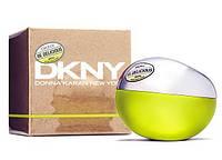 Женские - DKNY Be Delicious (edp 100ml)