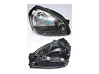Фара для Hyundai Tucson 2004-2009 921022E000, 921022E010, 921022EXXX