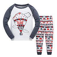Пижамы для детей Воздушный шар Wibbly pigbaby