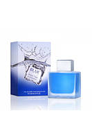 Мужские духи Antonio Banderas Blue Cool Seduction edt 100ml