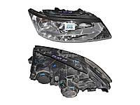 Фара для Hyundai Sonata NF 2004-2009 921023K030