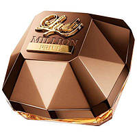 Женские - Paco Rabanne Lady Million Prive EDP 80ml