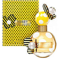 Женские - Marc Jacobs Honey EDP 100 ml