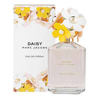 Женские - Marc Jacobs Daisy Eau So Fresh edt 75ml