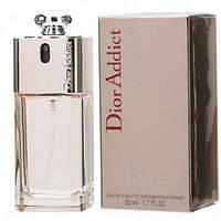Женские - Christian Dior Addict Shine edt 50ml