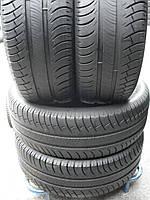 Шины б/у 205/55/16 Michelin