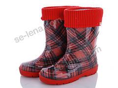 Сапоги, ботинки детские