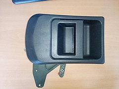 Ручка раздвижной двери Е3 наружная IVECO ОЕ 500329761