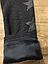 Лосины на меху для девочек, F&D, арт.FD7661, 122-128, фото 2