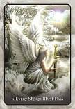 Карты Teen Angel Oracle Cards (Подростковый Ангельский Оракул), фото 4