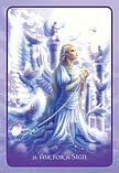 Карты Teen Angel Oracle Cards (Подростковый Ангельский Оракул), фото 5