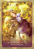Карты Teen Angel Oracle Cards (Подростковый Ангельский Оракул), фото 8