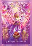 Карты Teen Angel Oracle Cards (Подростковый Ангельский Оракул), фото 9