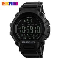 Часы с Bluetooth SKMEI 1249, фото 1