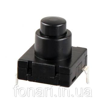 Кнопка тактическая forward clicky 12mm