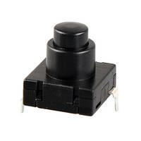 Кнопка тактическая forward clicky 12mm, фото 1
