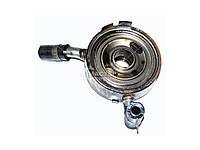 Теплообменник 2.0 для Nissan Maxima A32 1994-2000