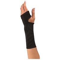 Фиксатор лучезапястного сустава Mueller Elastic Wrist Support 405 Reg