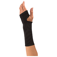 Фиксатор лучезапястного сустава Mueller Elastic Wrist Support 405 Large